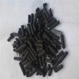 Carvão vegetal da serragem, carvão vegetal do mecanismo, carvão vegetal Smokeless
