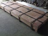 Preço de folhas de teto de alumínio por folha