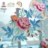 زاويّة زهرة شريط بناء, تطريز أسلوب خاصّ بالأزهار لأنّ لباس داخليّ وعرس [ك10038]