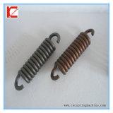 Kcmco-Kct-20b 0.2-2mm fil polyvalent plieuse CNC&machine de formage d'extension/ressort de torsion