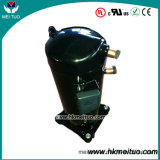Compresseur Zr250kc-Twd-522 de climatiseur