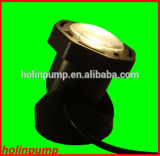 Luz de la fuente del LED para la bomba de agua Hl-Pl5LED02
