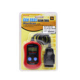 Original Ms300 Obdii OBD2 Car Auto Diagnostic Scan Engine Code Reader Maxiscan Ms300