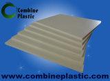 3mm PVC泡シートの紫外線平面印刷の印のボード