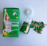 Il dimagramento caldo di vendita perde le pillole di dieta della capsula del peso per perdita di peso