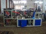 Момент сопротивления качению пакет решений машины (SSR-700)