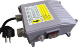 1.5HP 단일 위상 220V-240V 수도 펌프