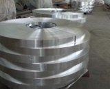 Mumbai 200 Deksels van het Aluminium Rpt voor Frisdranken