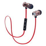 Bluetooth Dual Dynamic Wireless Headphone Earphone