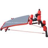 Multifunction Abdomen Machine Home Fitness Equipment