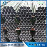 316L Roestvrij staal Gelaste Buis AISI Standaard 304