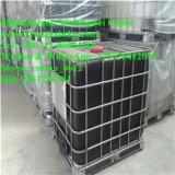HNO3 de Shijiazhuang Xinlongwei Chem d'acide nitrique de qualité de 68%