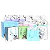 Bolsas de tela, bolsa de papel de encargo, de la Bolsa de tela, de papel Bolsas de la compra
