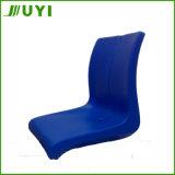 Blm-1411 Hdepの青い体操は足なしで競技場のシートをつける