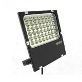 Neues freigegebenes 45W LED Flutlicht mit schmalem Winkel (8/15/35/60/90 Grad)