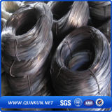 China Anping negro calibre 20 Cable de enlace