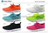 11 chaussures de sports de mode de couleurs