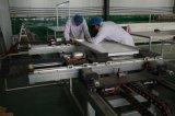 Sallfast 200W панелей солнечных батарей в режиме монохромной печати
