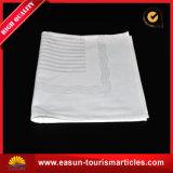 Fornecedor de guardanapos de aviação de algodão de alta qualidade (ES3051813AMA)