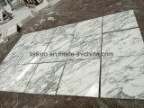Греция Arabescato мраморные плитки на стены и полы из полированного