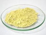 Природные розмарин извлеките с помощью Carnosic кислоты, Rosmarinic кислоты, органические кислоты