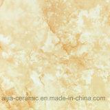 La construcción de material de azulejo de mármol en Foshan