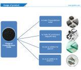 Для принятия решений Praseodymium Praseodymium оксида металла