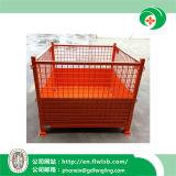 La logística de acero jaula para los Depósitos con Ce (FL-52)