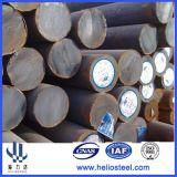 Scm435 JIS Scm420 Scm415, barra d'acciaio rotonda della lega 1.7225 42CrMo4