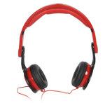 Fone de ouvido DJ com qualidade de som super baixo, pouca escolha de cor