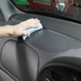 Car Care spray lubricante de Silicona en spray de aceite lubricante de silicona