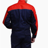 Industrie-haltbare Arbeitsoverall-Arbeitskleidung