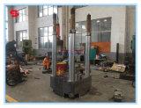 Y83-630 de Hydraulische Machine van de Pers van het Briketteren van het Schroot