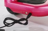 Venta directa de fábrica 2016 La mayoría de Popualr Auto-Balance eléctrico Monopatín Scooter