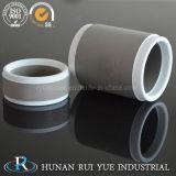 Gran Proveedor cerámica de óxido de berilio placa de sustrato de PCB placa recubierta con cobre