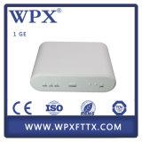 Pas cher Prix FTTX Wireless Epon Gepon ONU