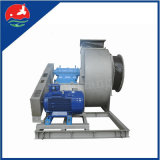 réducteur en pulpe du bobinier 1 de ventilateur d'air d'échappement de la série 4-79-10C