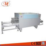 Máquina de estaca do coco do laser com eficiência de 16 vezes (JM-1090T-CC16)