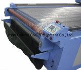 máquina 1530 del cortador del laser del CO2 de la tela del corte del laser del CNC 80W