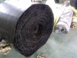 Nastro trasportatore multistrato del poliestere per capacità di produzione