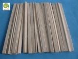 De houten Depressor van de Tong Medische Houten Spatel van de Levering