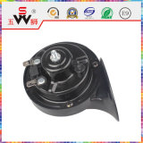 Corno elettrico automatico dorato di Wuhsi ISO9001 115dB