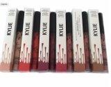 Горячий продавая состав/косметическая губная помада Kylie штейновая жидкостная делают ваш собственный лоск губы