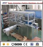 Máquina de embalagem de remanescente de papel de tamanho A4 para 500 folhas (BTCP-297A)