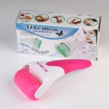 Fabricante Massage Over Skin Ice Roller