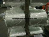 Fibre discontinue en verre de fibre d'E-Glace SMC, heu 2400tex