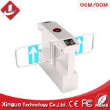 指紋機能の熱い販売法の振動障壁