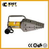 Kiet aufgeteilter Typ hydraulische Flansch-Spreizer für Verkauf