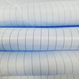 100d*100d ESD Antistatic Fabric