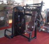Banco da máquina/Scott da ginástica do uso do clube de aptidão (ST34)